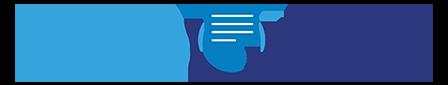 Lustrino News  | Notizie sulle Pulizie Professionali | Impresa Pulizie Firenze